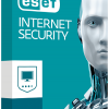Descargar Eset Smart Security 10 Full y en Español