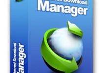 Descargar Internet Download Manager