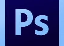 Activación-Photoshop-CS6