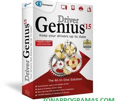 Driver-Genius-15