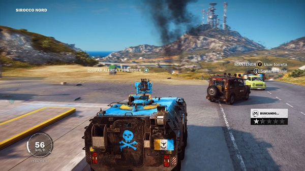 Just Cause 3 caps02