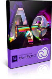 After-Effects-CC