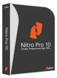 nitro-pdf
