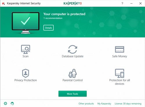 kaspersky-internet-security-2017