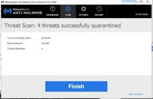 malwarebytes-2.2.1